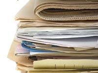 מסמכים, תחקירים / צלם: 7Ermek/Shutterstock.com. א.ס.א.פ קראייטיב